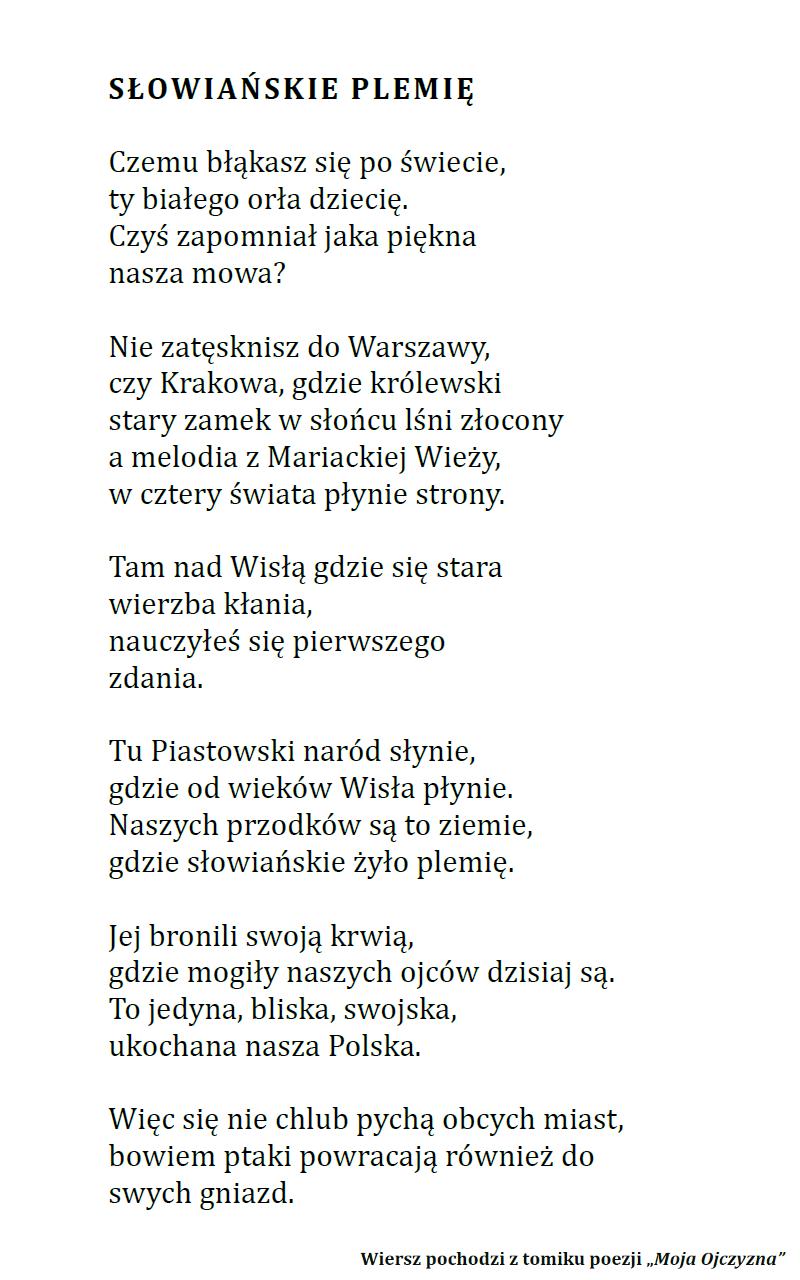 Zygmunt Niewiadomski